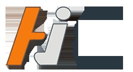 Logo | Huajin Leather