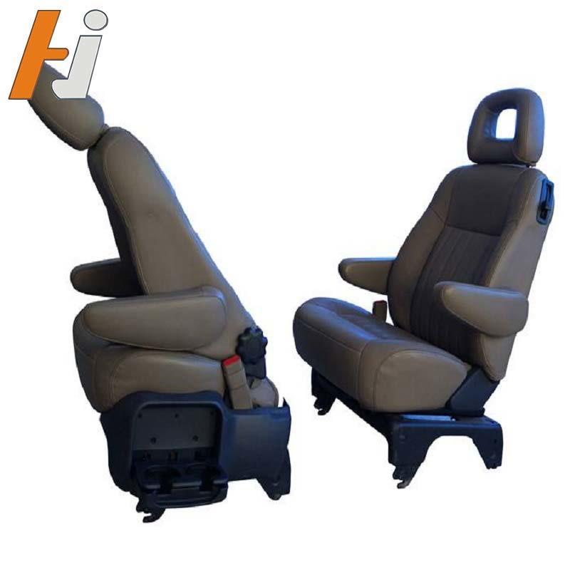 Car seat cushion leather  HJC003