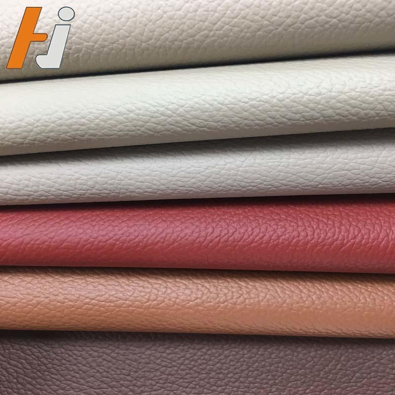 Car seat cushion leather  HJC003