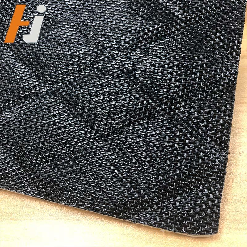 PVC Synthetic Leather for Car Carpet