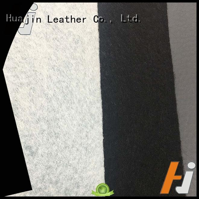 highly material pu leather exporter for automotive car
