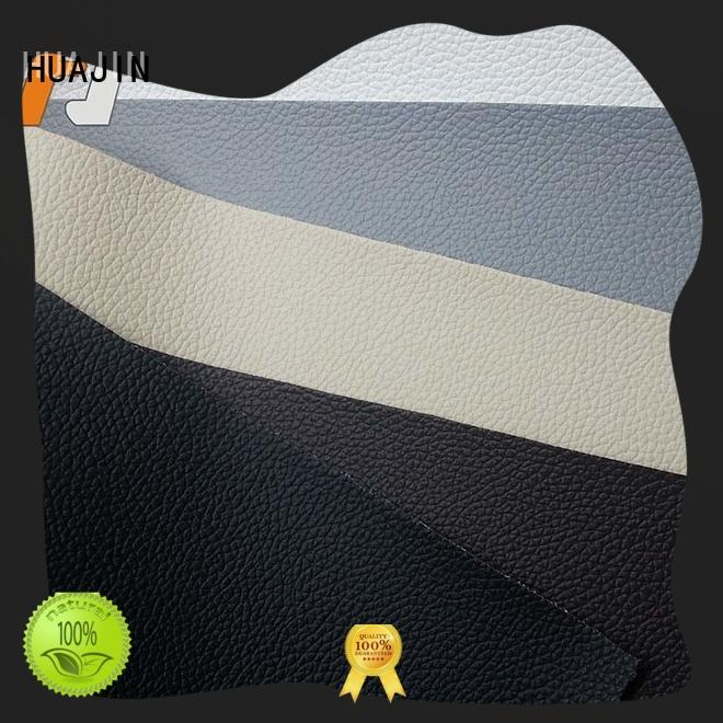 color faux leather upholstery fabric exporter for automotive car