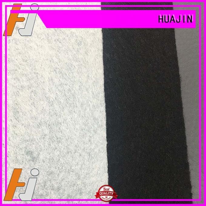 customization leather sheet for sofa trader for automotive car HUAJIN