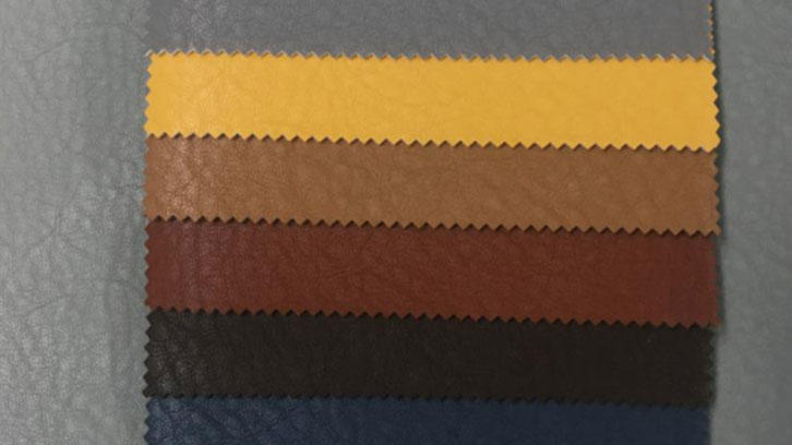 EPU & Technologies synthetic leather