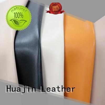 bycast leather sheet for sofa trader for furniture